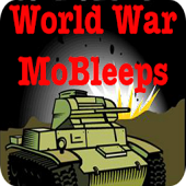 World War MoBleeps