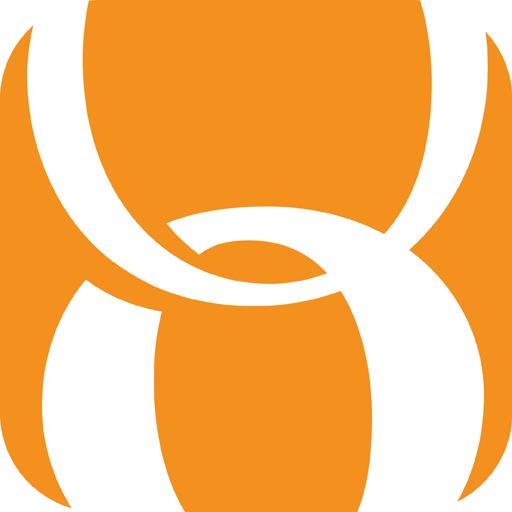 OlatheConnect LOGO-APP點子