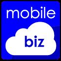 MobileBiz Co - Cloud Invoice icon