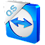 TeamViewer QuickSupport 10.0.2775 APK for Android