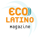 Eco Latino Magazine