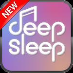 Deep Sleep (orgel,Insomnia)