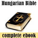 Hungarian Bible Translation