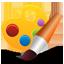 CamPainter Lite logo