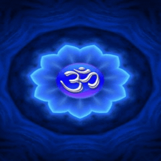 Om symbol live wallpaper kb latest version for Om symbol images download