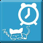 Cat Alarm