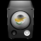 CYboard icon