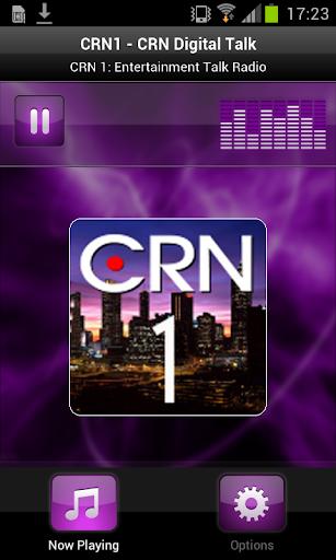 CRN-1
