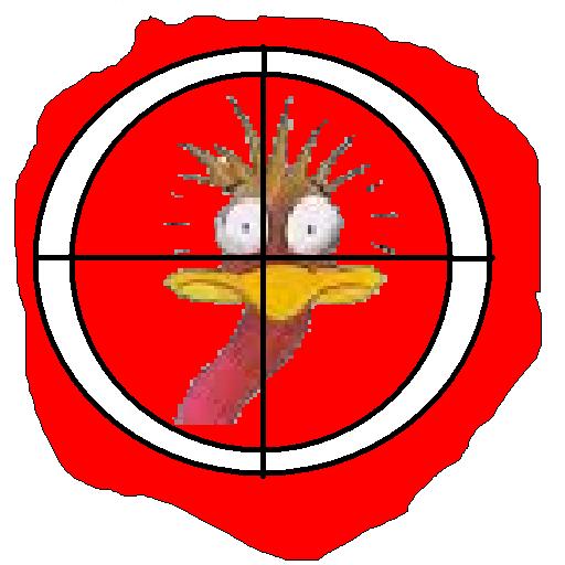 Bird Killer 街機 App LOGO-APP試玩