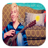 Ross lynch Game Fans_app