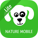 iKnow Dogs 2 LITE icon