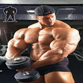 Supplements Body Building