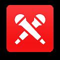 SingStar™ Mic 3.8 icon