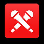 SingStar™ Mic 3.8 Apk