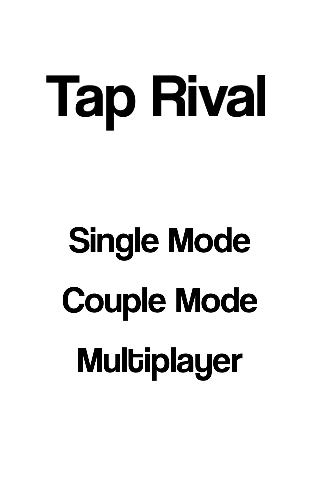 Tap Rival