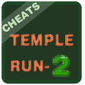 Tips & Guides for Temple Run2 icon