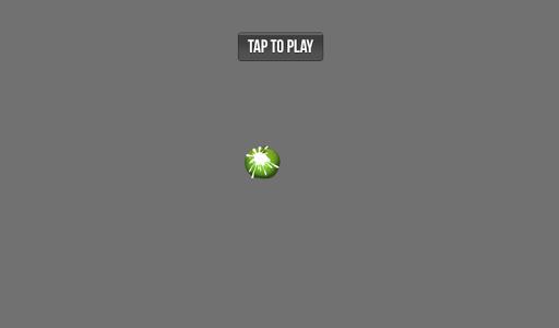 FruitCutX|玩動作App免費|玩APPs
