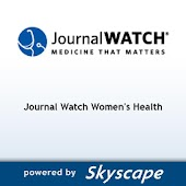 NEJM JWatch Women's Health