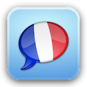 SpeakEasy French LT Phrasebook