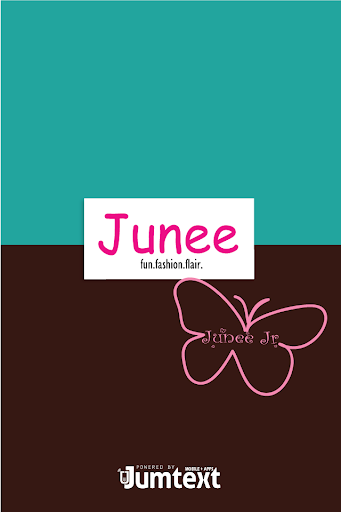 Junee Fashion Boutique