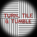 TURN, TILE & TUMBLE icon