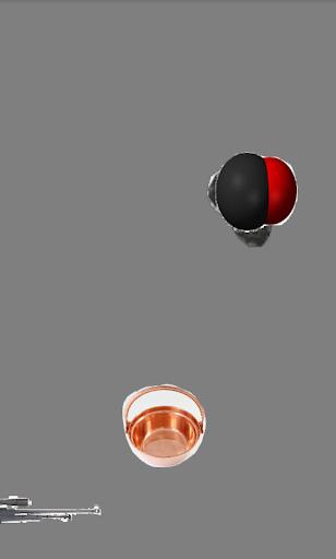 【免費街機App】SRでPaとCuとCOを打つゲーム-APP點子