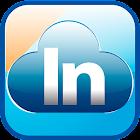 Insubook icon
