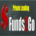 Funds2GO