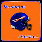Westlake Football icon