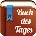 Buch des Tages - eBook Gratis icon