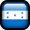 Hondurian Newspapers logo
