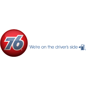 76 Gas Station Finder