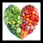 Vegan Food & Restaurant - Pro icon