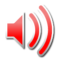 High Frequency Sounds HD icon