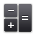Virtual Calculator - Calc icon