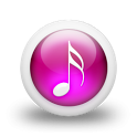 TA Ringtone Changer icon