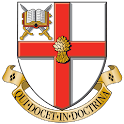 University of Chester icon