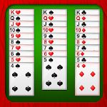 Solitaire Arena v1.0.26