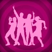 Reverse Charades-GirlsNightIn
