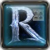 Rift Calculator