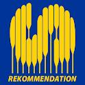 Växtskyddsrekommendationer icon