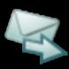 BG SMS Sender