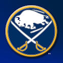 Buffalo Sabres icon