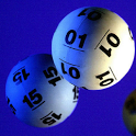 Lottery Xpress Megamillions icon
