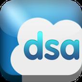 Digital Sales Aid Demo