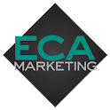 ECA Marketing icon