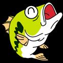 배스포인트 icon
