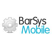 Barsys CMS
