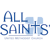 All Saints UMC