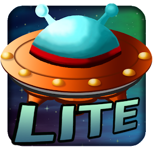 Tremble, Human Beings! LITE for PC and MAC